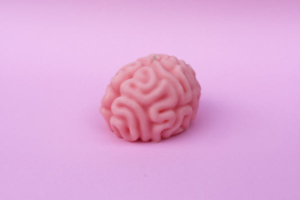 Little Brain Tin