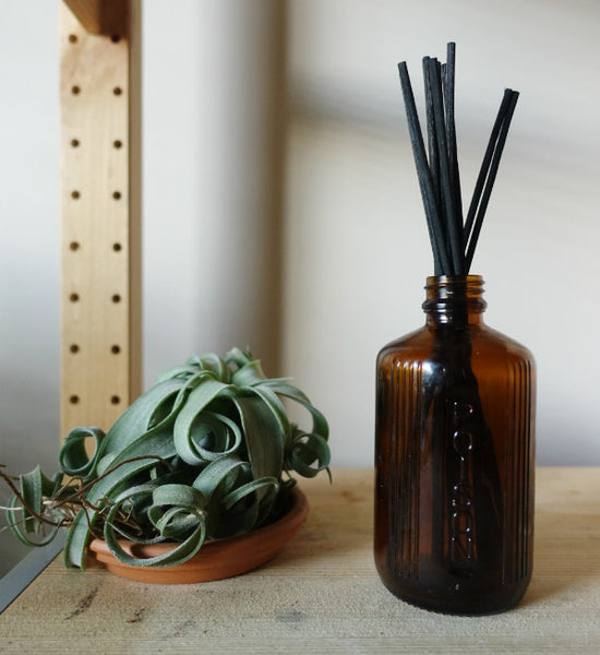 Poison Reed Diffuser