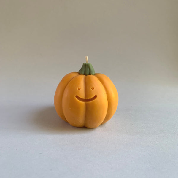 Happy / Sad Pumpkins