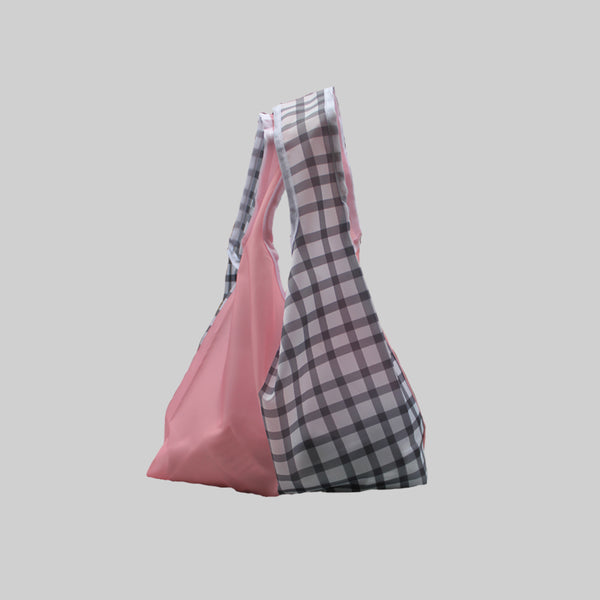 Small Reusable Shopping Bag