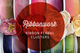 Ribbonwork Guest Tutor Course