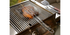 products/hamburgerbasketwlamblegroast_600x_fe6085b8-020d-46af-9704-1ab83a9596a5.png