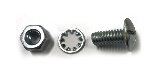 Path Guide Bolt (Old Style) (PN: 124)