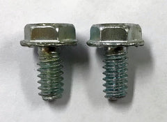 Bosclip Edger Path Guide Bolts (New Style) (PN: 124A)