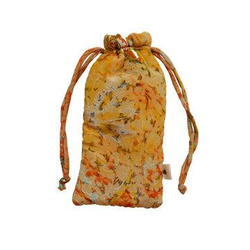 Gua Sha Bag Sissel Edelbo//Calmlish No. 71 str. MEDIUM