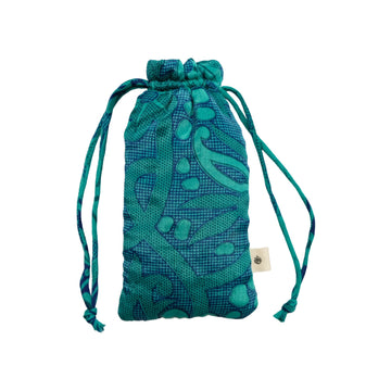 Gua Sha Bag Sissel Edelbo//Calmlish No. 82 str. MEDIUM