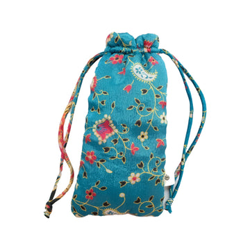 Gua Sha Bag Sissel Edelbo//Calmlish No. 85 str. MEDIUM