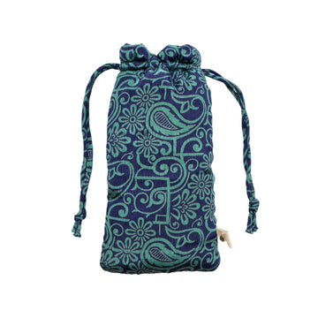Gua Sha Bag Sissel Edelbo//Calmlish No. 86 str. MEDIUM