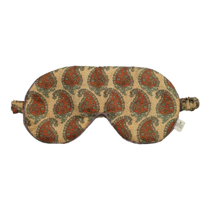 Eye Mask no 76