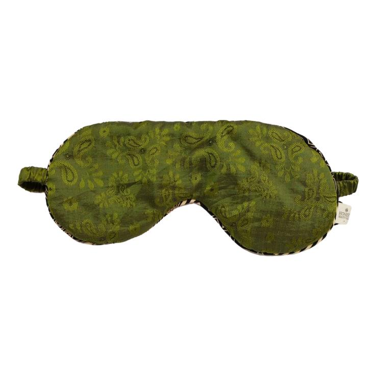 Eye Mask no 81
