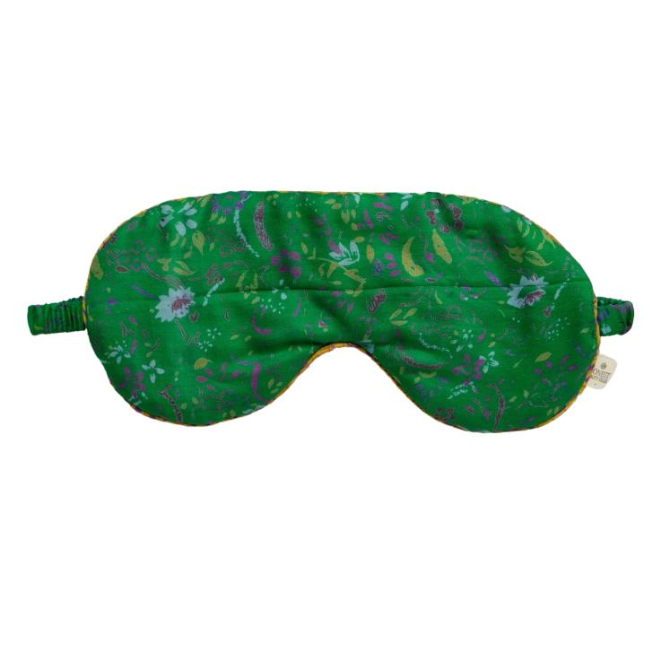 Crystal Eye Mask no 53