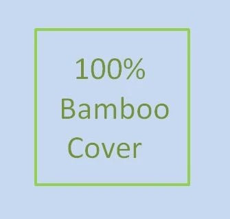 Bamboo Covers