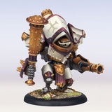 Privateer Press Castigator / Reckoner / Sanctifier PIP 32070