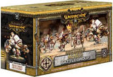 Privateer Press Warmachine Protectorate of Menoth Battlegroup PIP 32117
