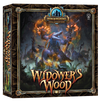 Privateer Press Iron Kingdoms Adventure Board Game - Widower's Wood PIP 61052