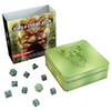 Dungeons & Dragons Tomb of Annihilation Dice Set WOC C36880000
