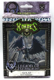 Hordes Legion of Everblight: Golab Heavy Warbeast Privateer Press 73109