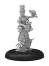 Privateer Press Hordes: Grymkin: Lady Karianna Rose PIP 76026