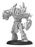 Privateer Press Hordes Circle Orboros Megalith Warbeast Privateer Press PIP 72097