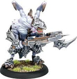 Privateer Press Hordes Legion of Everblight Nephilim Bolt Thrower PIP 73072