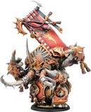 Privateer Press Skorne Extreme Titan Gladiator Heavy Warbeast PIP 74093
