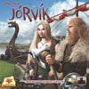 Stronghold Games Jorvik Board Game by Stronghold Games SHG 4005