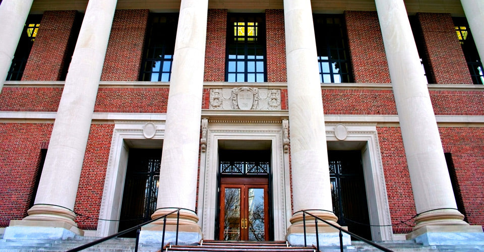 Harvard Business School: ¡Conoce a su MBA!