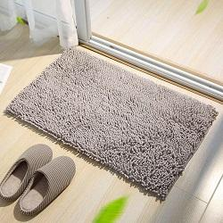 Absorbent Microfiber Doormat (Buy 1 Take 1) - AkasakaPH