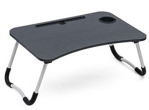 Ergonomic Laptop Table - AkasakaPH
