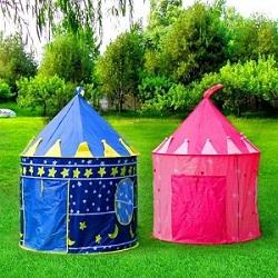 Happy Castle Tent - AkasakaPH