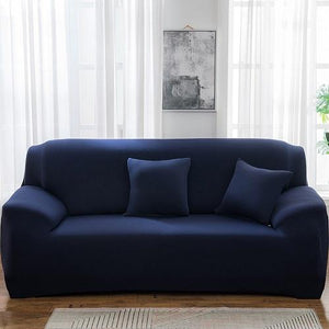 Protective Sofa Cover (Colors) - AkasakaPH