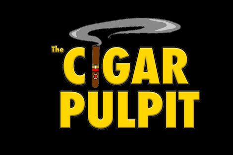 Cigar Pulpit Collection