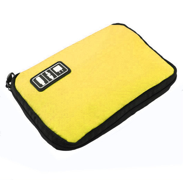Travel Bag Waterproof Digital Storage Bag