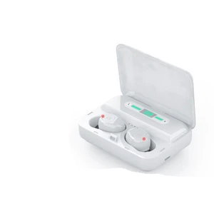 Tws Wireless Bluetooth  Touch Control Earbuds (Buy 2 Get Free Shipping!)