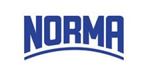 brand-Norma
