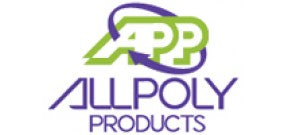 brand-All_Poly