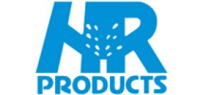 brand-HR_Products