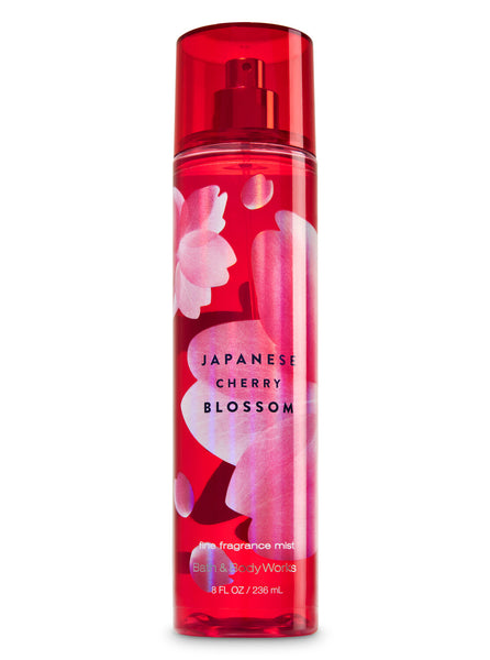 Bath and Body works - Shop Station EG