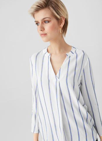 C&A Germany blouse - Shop Station EG