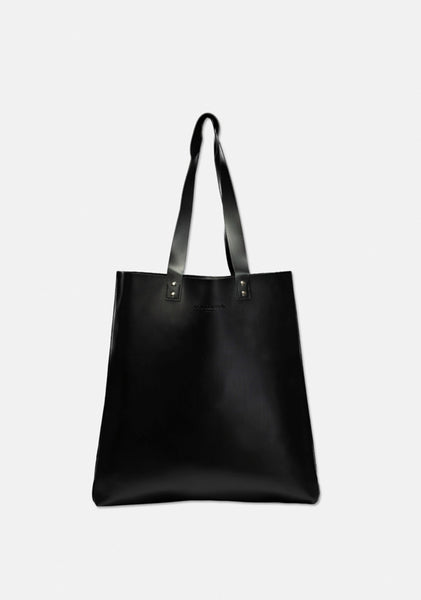 Boucheron black bag - Shop Station EG