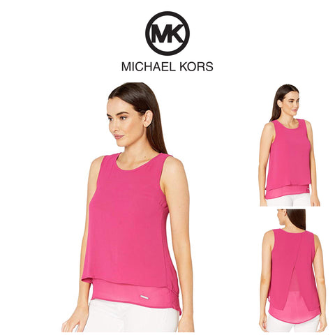 Michael kors Top - Shop Station EG
