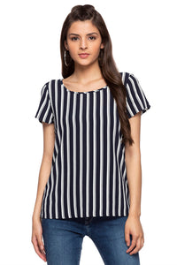 Vero moda top - Shop Station EG