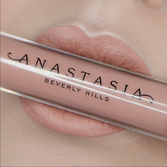 Anastasia Beverly hills - Shop Station EG