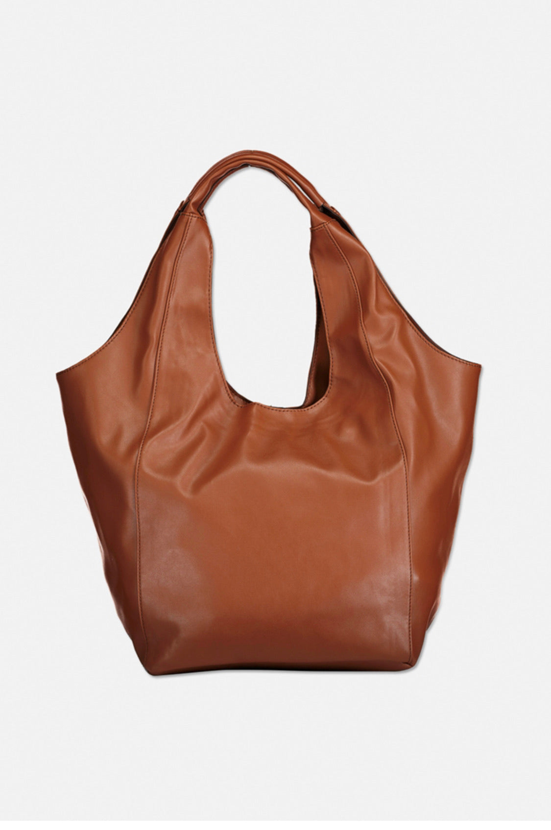BCBG brown bag - Shop Station EG