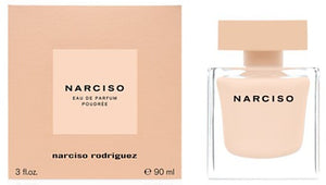 Narciso Poudree by Narciso Rodriguez for Women - Shop Station EG
