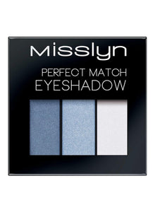 Misslyn Eyeshadow - Shop Station EG