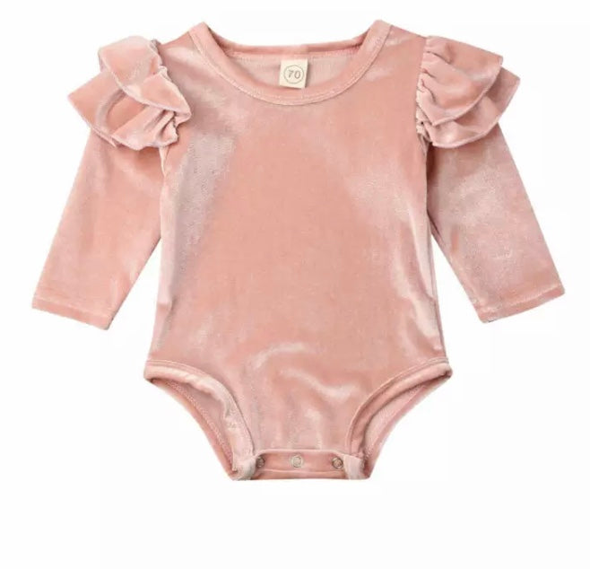 Shop baby collectie