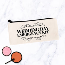 Load image into Gallery viewer, Wedding Day Emergency Kit