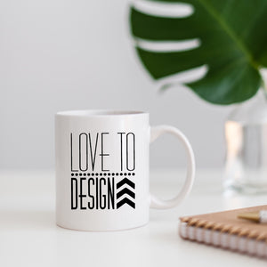 Love to Design
