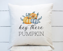 Load image into Gallery viewer, Hey There Pumpkin